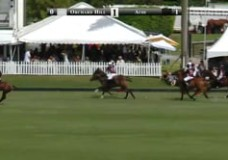 Final USPA Piaget Gold Cup 2015
